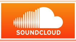 Imagen: SoundCloud