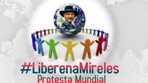 En la ciudad de México habrán varios puntos de reunión que aún se confirmarán en los próximos días. Foto/Facebook