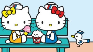 Foto: Facebook hellokitty