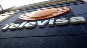 A Televisa se le negó la protección de la justicia federa. Foto/Especial