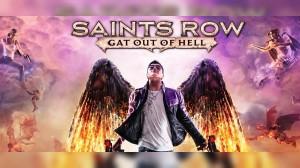 Foto: Facebook SaintsRow