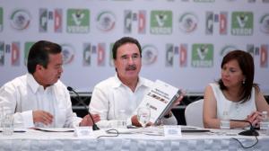 Foto/Félix Márquez/Cuartoscuro.
