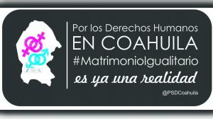 Foto: @SoyMorquecho