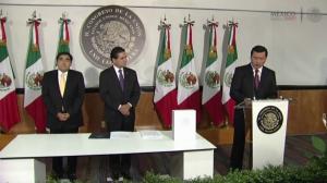 Foto/Presidencia.