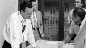 Foto: feynmanlectures.caltech.edu
