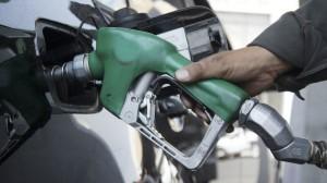 Ricardo Antonio Vega Serrador es dueño de más de 100 gasolineras en Quintana Roo, DF y Edomex. Foto/Cuartoscuro
