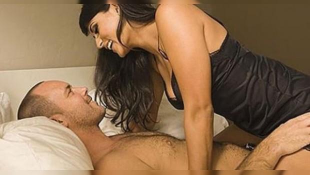 kakie-bivayut-tipi-seksa