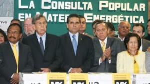 Foto: Tomada de La Jornada