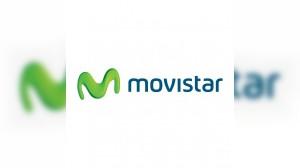 Imagen: Movistar