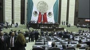 Cámara de Diputados. Las comisiones especiales incumplen con la obligación de presentar un informe semestral de actividades y gastos. Foto/Notimex