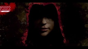 Foto: Youtube Assassin's Creed