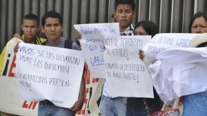 FOTO: JOSÉ I. HERNÁNDEZ /CUARTOSCURO