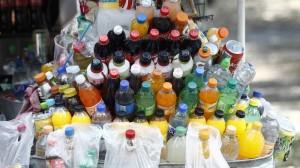 Buena recaudación obtuvo el Gobierno gracias al Impuesto Especial sobre Producción y Servicios (IEPS) a bebidas azucaradas y alimentos altamente calóricos. Foto/Cuartoscuro