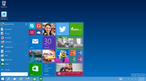 Imagen: Microsoft
