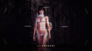 Foto: Koei-Tecmo/Nintendo vía sankakucomplex.com