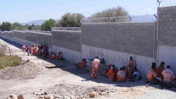 Posponen construcción de Refinería Bicentenario por reconfiguración de Tula y Salamanca