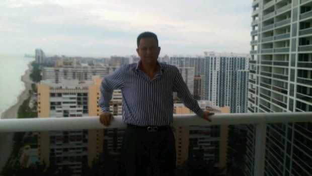 Rafael Humberto Celaya Valenzuela: aspirante a diputado e integrante del Cartel de Sinaloa