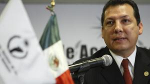 Raúl Plascencia Villanueva. Lujos. Foto/Cuartoscuro