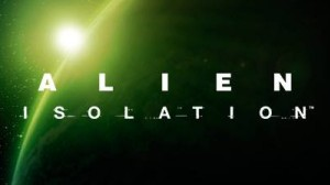 Foto: Facebook AlienIsolation