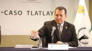 CNDH concluye investigaciones en Tlatlaya y determina ejecución (Saúl López/Cuartoscuro)