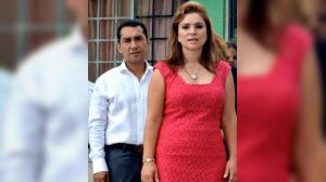 Foto: Tomada de gobiernolegitimobj.blogspot.mx