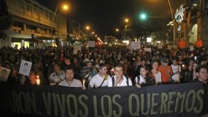 Foto: Archivo / Cuartoscuro
