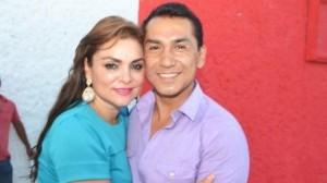Exalcalde de Iguala prófugo en compañía de su esposa, ambos ordenaron la represión violenta contra los estudiantes