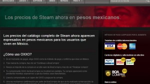 Foto: store.steampowered.com