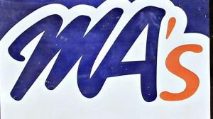 El logo fue registrado con derechos de exclusividad por Mauricio Castillo. Foto/El Norte