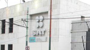 Desde marzo de este año, Hacienda inició una estrategia para proteger al mercado interno del contrabando. Foto/Cuartoscuro
