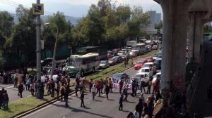 Foto/Twitter/@Siete24Noticias.