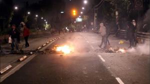 Foto: Miguel Fuantos/Tomada de Reforma