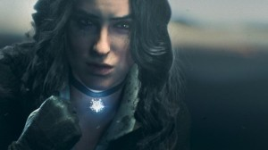 Foto: Facebook thewitcher