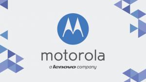 Imagen: MotorolaFoto: EFE