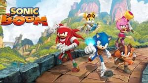 Foto: Facebook Sonic