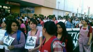 Foto: Alejandro Pacheco / SDPnoticias.com