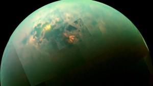 Foto: NASA/JPL-Caltech/Univ. Arizona/Univ. Idaho