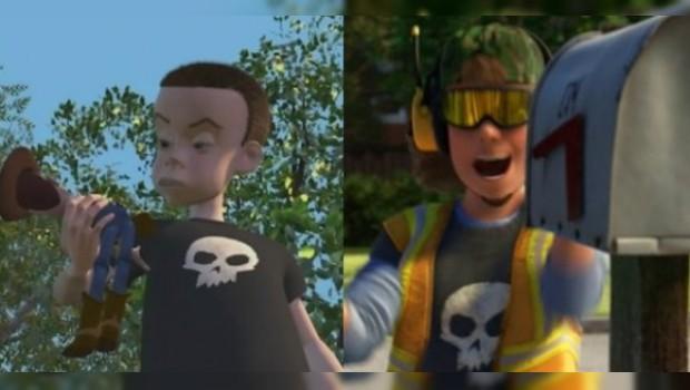 9c2470bc11d09 Teoría Pixar  Esta es la razón por la que Sid