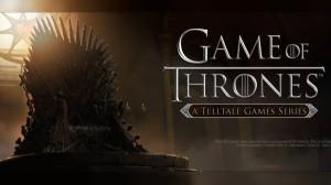 Foto: Facebook GameOfThronesTTG