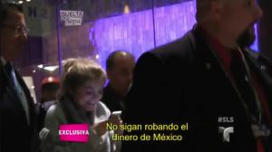 Fuente: Telemundo