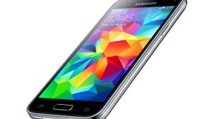 Imagen: Samsung