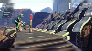 Foto: Ubisoft