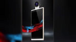 Imagen: Blog of Mobile