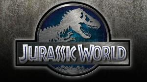 Foto: Universal Studios