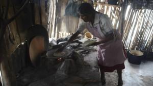 Pobreza en Guerrero. Otro asunto que azota al estado. Foto/Cuartoscuro (Archivo)