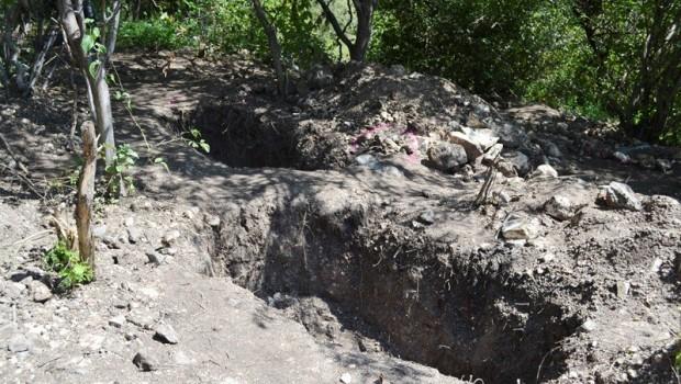 Buscan en Guerrero a 200 desaparecidos más