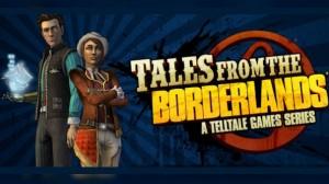 Foto: Telltale Games