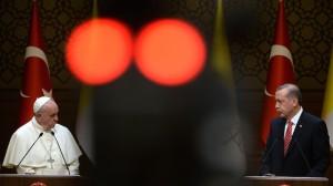 Foto: Filippo Monteforte / AFP