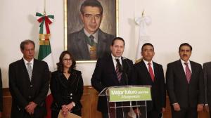 Foto/Cortesía.