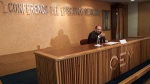 Foto/Rodolfo Angulo/Cuartoscuro.